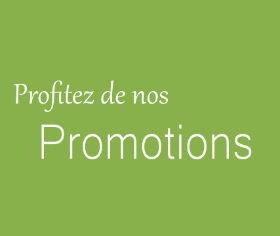 Promotions Capsules compatibles Nespresso ®, Dolce Gusto, Senseo, Lavazza